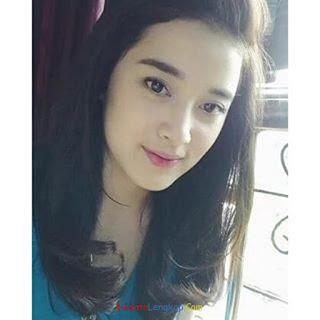 Rosiana Dewi, pacar Rosiana Dewi, biodata Rosiana Dewi, Rosiana Berbie, agama Rosiana Dewi
