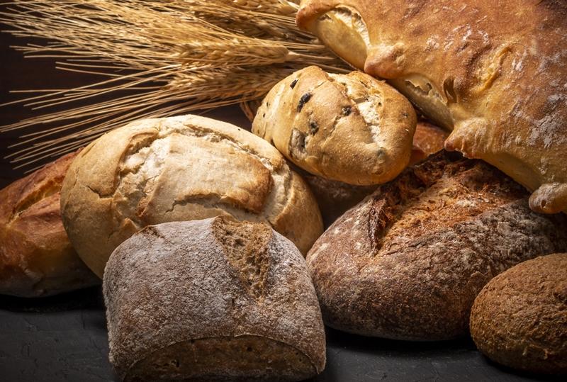 Organik Ürünlü Ekmek Tariflerini Sofralara Getiriyor