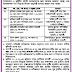 Bissho Sahitto Center job circular 2019 । newbdjobs.com
