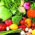 Phương pháp giảm cân bằng rau xanh hiệu quả không ngờ