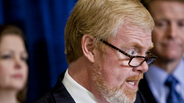 Brent Bozell Slams Twitter for 'Shadow Banning' Conservative Leaders