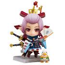 Nendoroid Monster Hunter Guildmaster (#587) Figure
