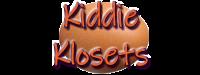 Kiddie Klosets
