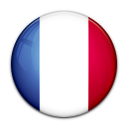 IPTV France m3u gratuit List canaux - Free french IPTV Links m3u