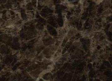 Marble QS 3301