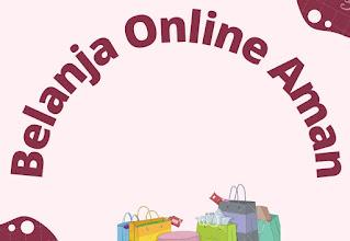 4 tips shopping online ini agar tak salah langkah, Belanja Kebutuhan Online yang mudah, Belanja Kebutuhan Online yang murah, cara Belanja Kebutuhan Online, Belanja Kebutuhan Online di Astro Grocery, cara belanja online yang mudah, cara belanja online di astro grocery,