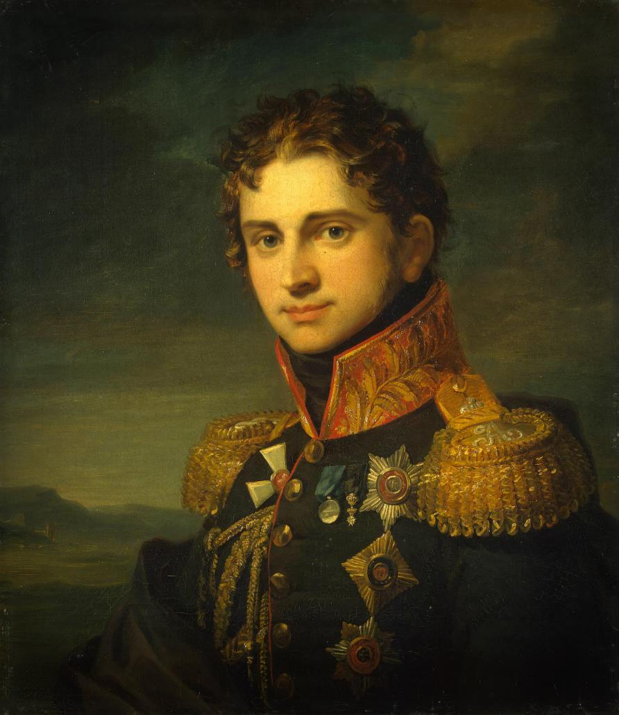 pavel-stroganov