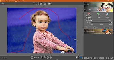 تحميل  برنامج Fotophire