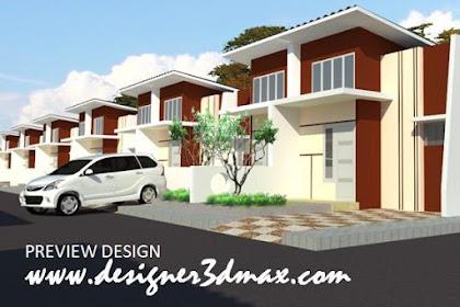 Biaya Design Rumah Type 36 Sosialisasi Publikasi