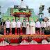 Tgk. Amran Buka MTQ Ke 35 Tahun 2021 Tingkat Kabupaten Aceh Selatan
