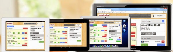Advantages Of Free POS Software
