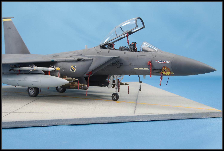 F-15E-68.jpg