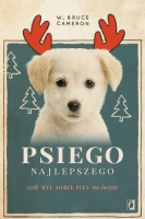 http://www.wydawnictwokobiece.pl/produkt/psiego-najlepszego-2/