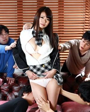 CARIBBEANCOM 032616-126 AKUBI YUMEMI BEAUTIFUL GIRL   JOHN JAV PORN CREAMPIE DOWNLOAD-ONLINE : ดาวน์โหลดหนังโป๊…