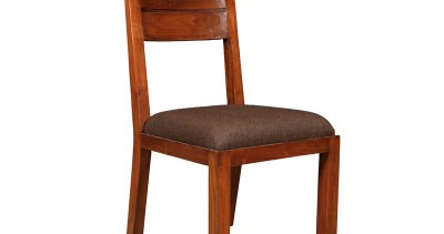 leather teak furniture a great inspiration for home decor