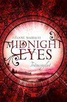 http://www.amazon.de/Midnight-Eyes-Tr%C3%A4nenglut-Juliane-Maibach/dp/3000507027/ref=sr_1_1?ie=UTF8&qid=1448530569&sr=8-1&keywords=midnight+eyes