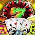 Ganar en los juegos de azar