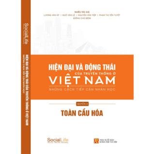 Hiện Đại Và Động Thái – Quyển 3 ebook PDF EPUB AWZ3 PRC MOBI
