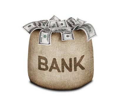 Pengertian Bank Menurut Beberapa Ahli dan Sejarahnya