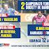 Ponto Novo: Final do 2º Campeonato Feminino de Society de Bandeira será realizado neste domingo (12)