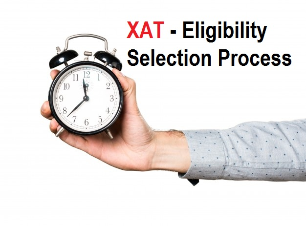 Know All About XAT including Eligibility and Selection Process