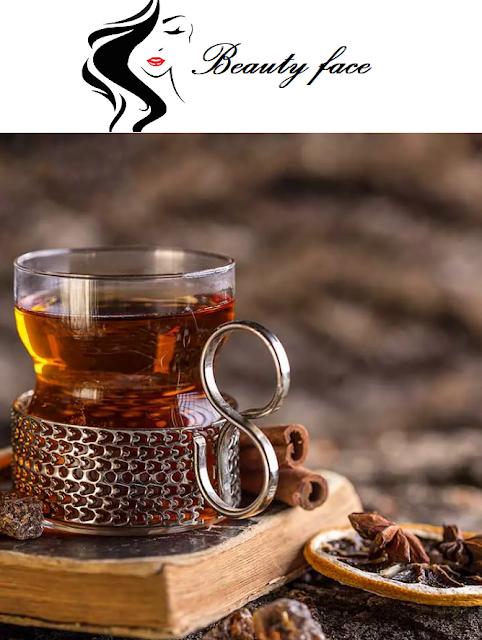 ما هو الشاي الأسود؟,أصل الشاي الأسود,أنواع الشاي الأسود,حقائق التغذية فى الشاي الأسود,فوائد الشاي الأسود للبشرة,فوائد الشاي الأسود للشعر,الشاي الأسود مقابل الشاي الأخضر مقابل شاي ابيض,اختيار الشاي الأسود,تحضير الشاي الأسود,وصفات الشاي الأسود,الشاي الأسود غرست العصيدة الايرلندية مع التوت Acai,وصفة شاي,نصائح لاستخدام الشاي الأسود,من أين تشتري الشاي الأسود؟,الآثار الجانبية للشاي الأسود,