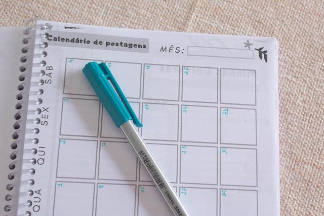 Organização, planner, planejamentos, Planner literário, planner literário gratuito, pensamentos valme ouro, Vanessa Vieira