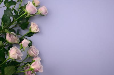 undangan-pernikahan-warna-purple
