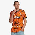 Jual Jersey Juventus Third 2020-2021