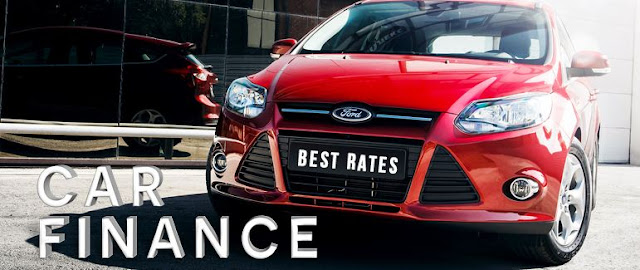 How to Choose a Car Finance Broker