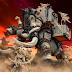 Kahr Marrohk the War Mammoth Pre-Orders