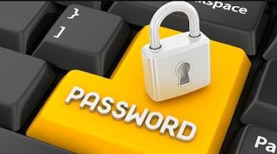 Tips Membuat Password yang Kuat, Hindari Kesalahan