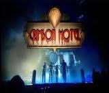 crimson-hotel