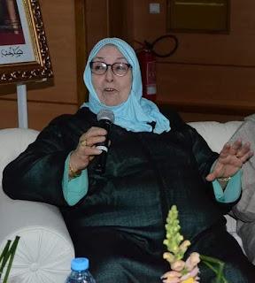 تعزية في وفاة الحاجة نبري ايزة حرم الأخ الحاج علي قيوح