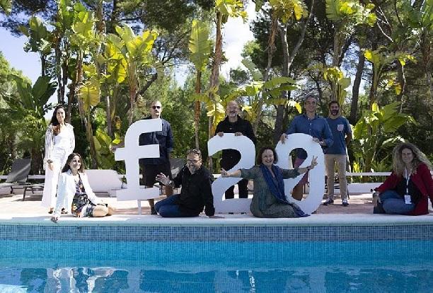 'Formentera 2.0' reúne a los mejores expertos en cultura digital