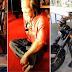 Matandang napagkamalang pulubi at hindi pinansin sa isang Motor Shop, bumili ng mamahaling Harley Davidson na nagkakahalaga ng Php 900k