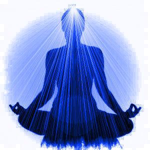 Que es el yoga y sus beneficios