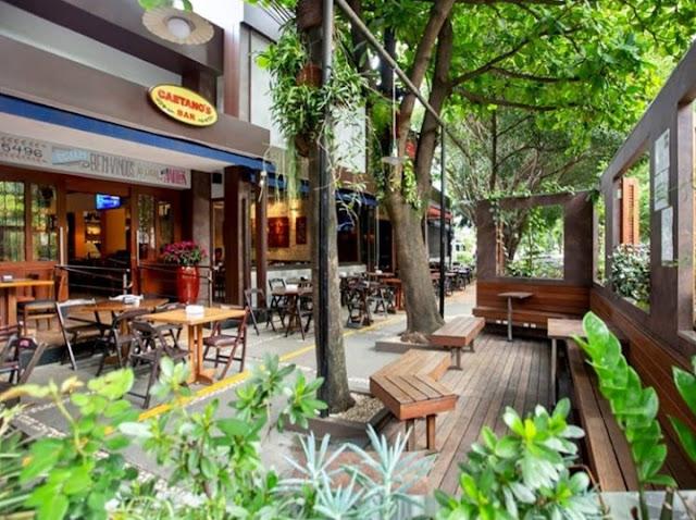 blog-inspirando-garotas-restaurantes-com-espaço-kids-sao-paulo