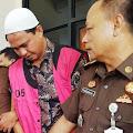 Tersangka Korupsi Anggaran Desa Rp 1 M, Kejari Tahan Eks Kades di Bekasi