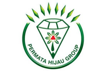 Lowongan Permata Hijau Group (PHG) Dumai Juli 2019