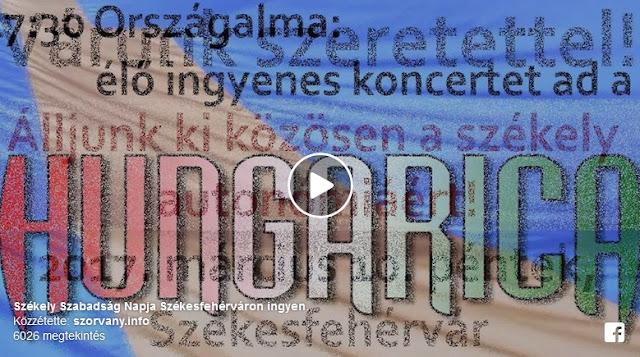 https://www.facebook.com/szorvany.info/videos/913698088732898/