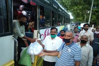 bihar-people-sent-home-from-jamshedpur