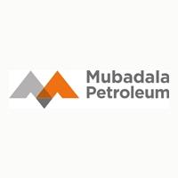 Lowongan Kerja S1 September 2021 di PT Mubadala Petroleum