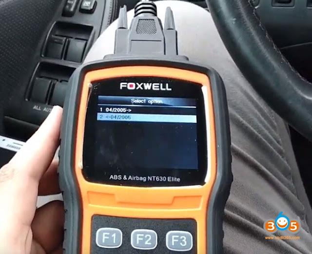 foxwell-nt630-airbag-reset-10