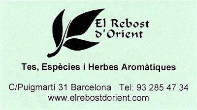 El-Rebost-dOrient-1