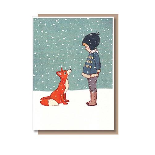 https://www.shabby-style.de/klappkarte-belle-and-boo-winter-kiss-9322