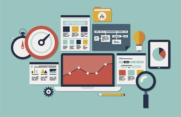 banyak orang memiliki dan mengoperasikan banyak blog Teknik SEO On-Page Yang Berhasil