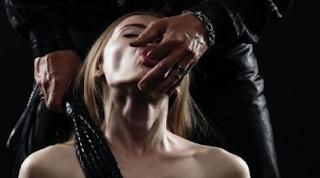 Pro-Submissive