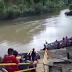 MAPP – OEA alerta sobre nuevo desplazamiento en el Chocó