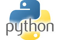 http://www.datagenx.net/search/label/Python